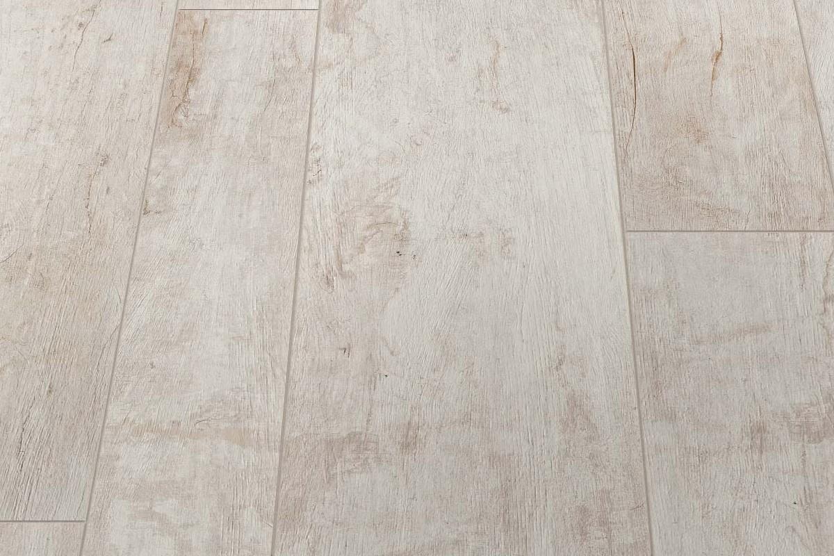 Gres porcellanato effetto legno nadi bianco 30x120 - Gres porcellanato effetto legno in bagno ...