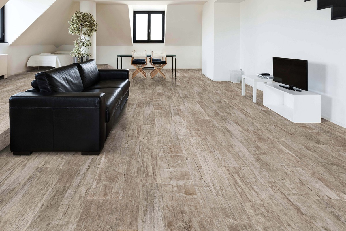 Carrelage imitation parquet nadi argilla 15x120 for Carrelage living