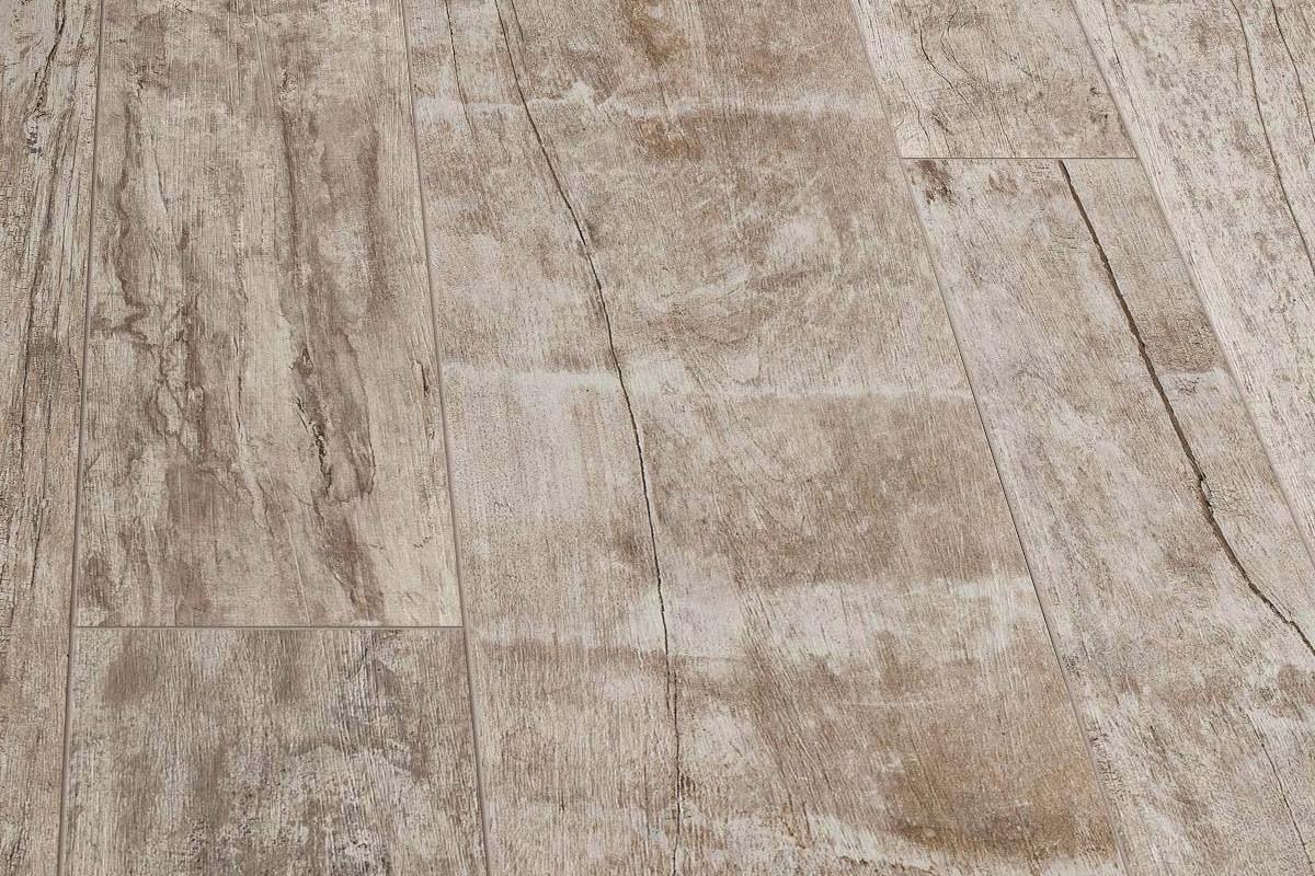 Wood Effect Floor Tiles Nadi Argilla 15x120