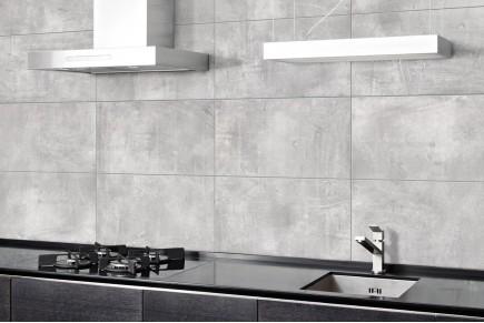Gres porcellanato effetto moderno nice grigio 60x60 ceramiche crz64