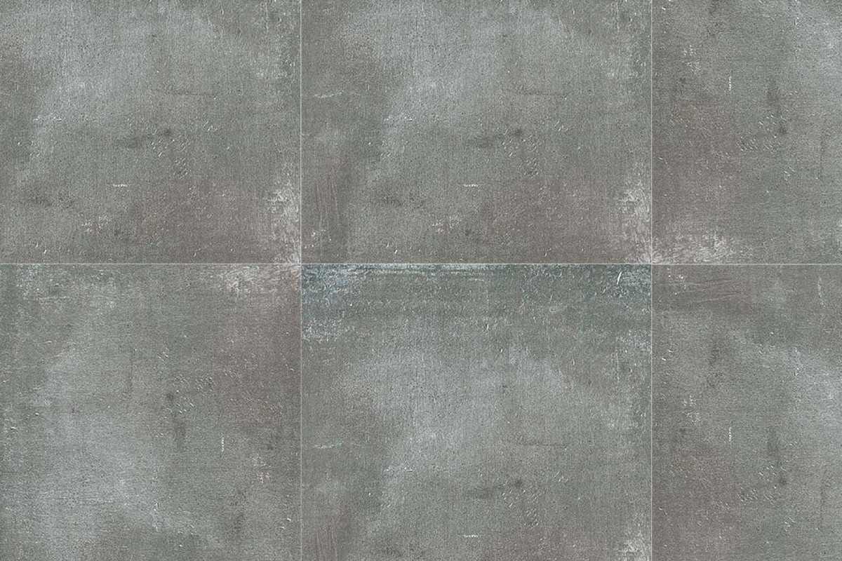 Carrelage int rieur station dark grey station dark grey for Carrelage interieur 60x60