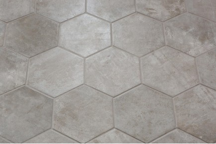 Italiangres flooring and wall tile ceramic and for Gres porcellanato carrelage