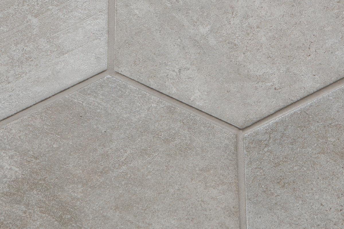 carrelage rustique manoir grigio manoir grigio 18 2x21. Black Bedroom Furniture Sets. Home Design Ideas
