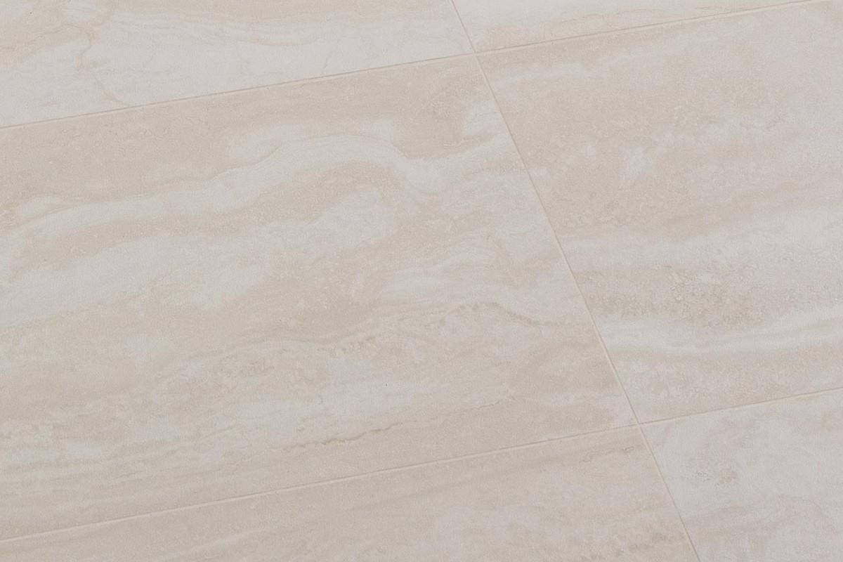 Gres porcellanato effetto marmo travertino bone - Piastrelle gres porcellanato effetto marmo ...