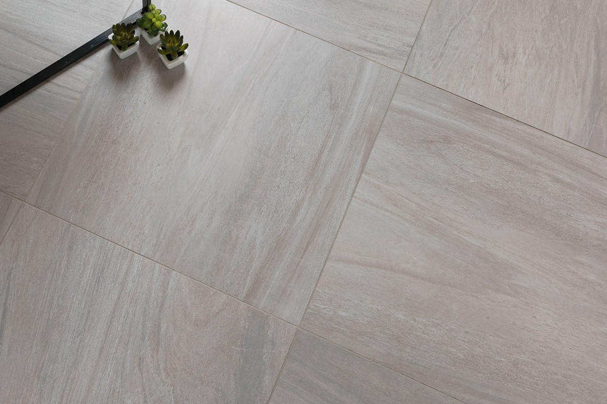 gres-porcellanato-effetto-marmo-sensibile-grigio-30x60.jpg