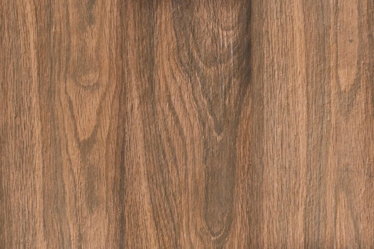Wood Effect Floor Tiles Sostenibile Moka 15x90