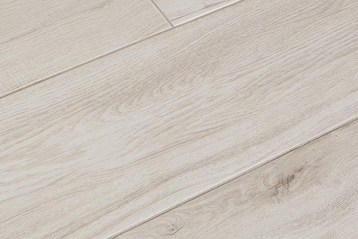 Carrelage imitation parquet tree bianco 20 2x80 2 for Carrelage imitation parquet prix
