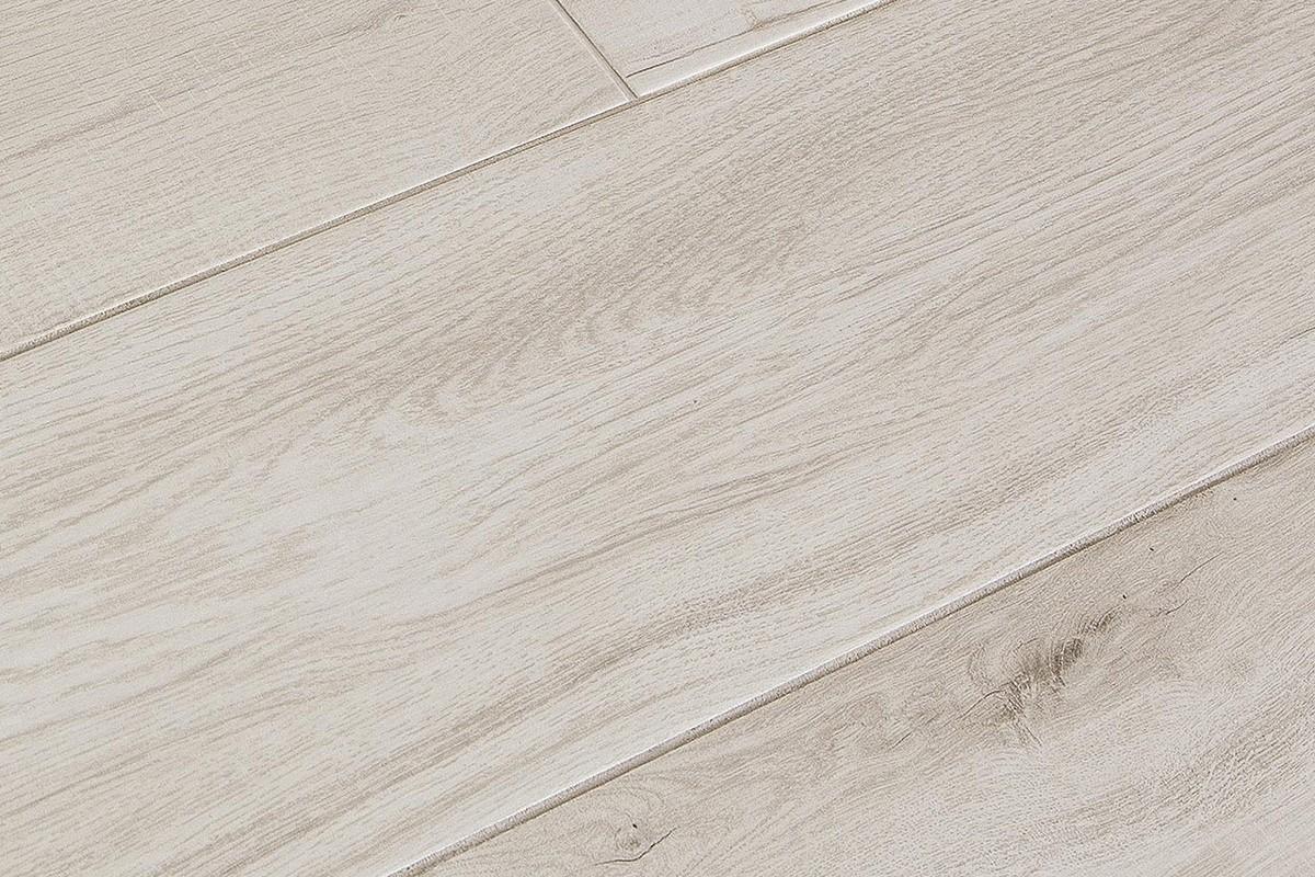 Gres porcellanato effetto legno tree bianco 20 2x80 2 for Spessore parquet