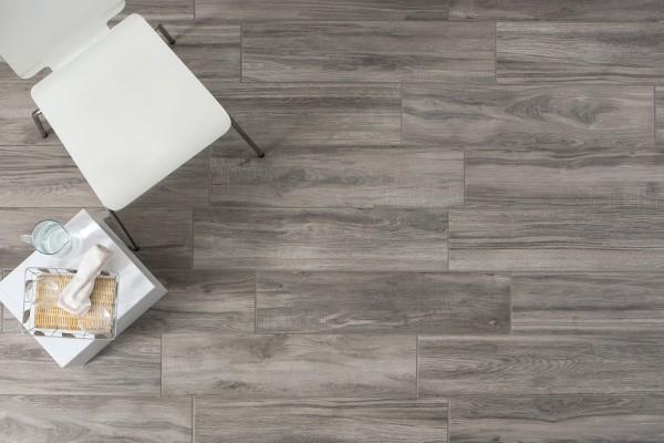 Wood Effect Floor Tiles Photo Gallery