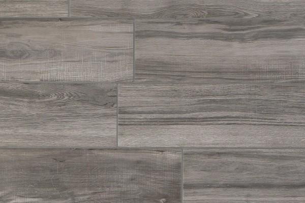 Wood Effect Floor Tiles Tree Grigio 20 2x80 2