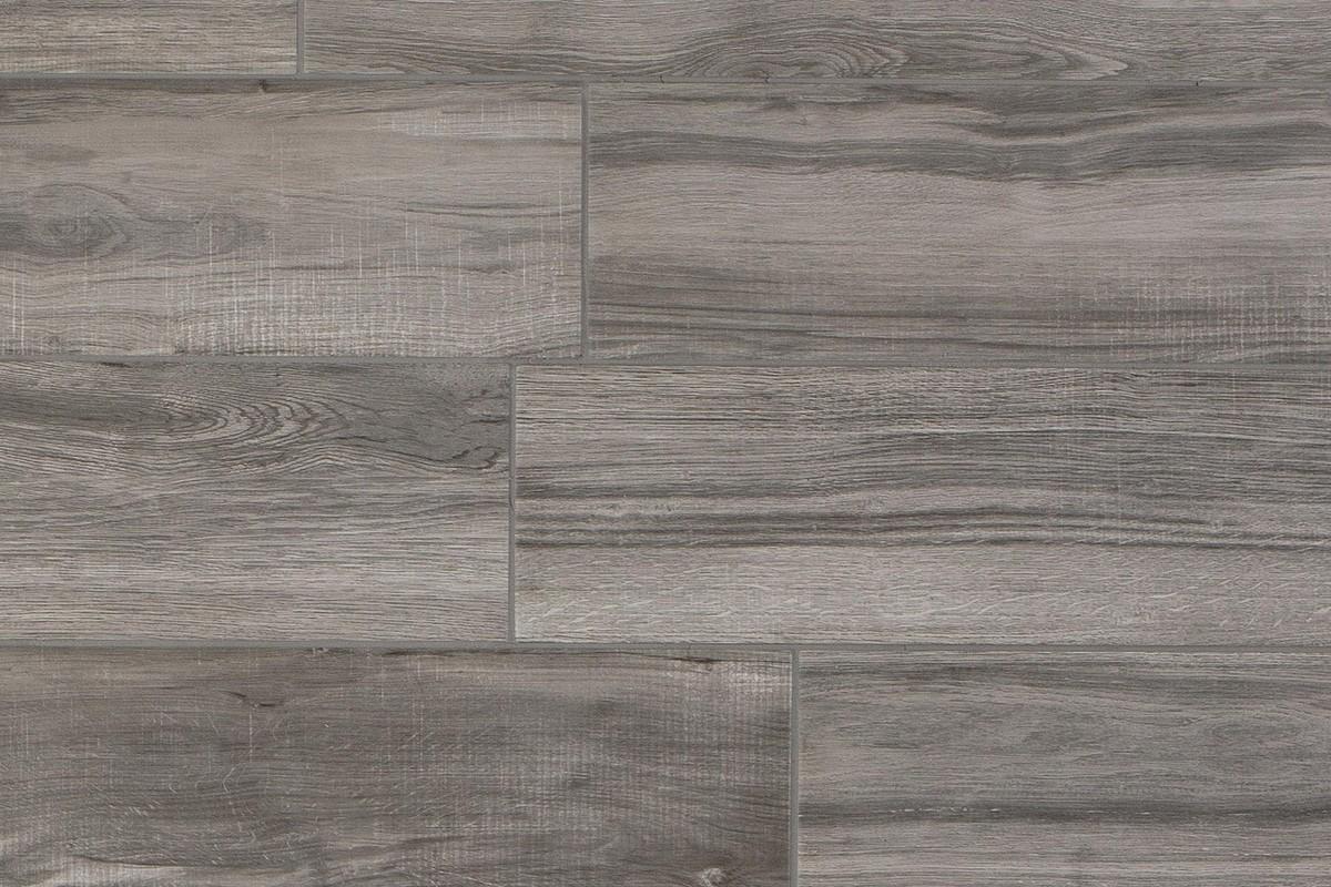 Gres porcellanato effetto legno tree grigio 20 2x80 2 - Piastrelle in gres porcellanato effetto legno prezzi ...