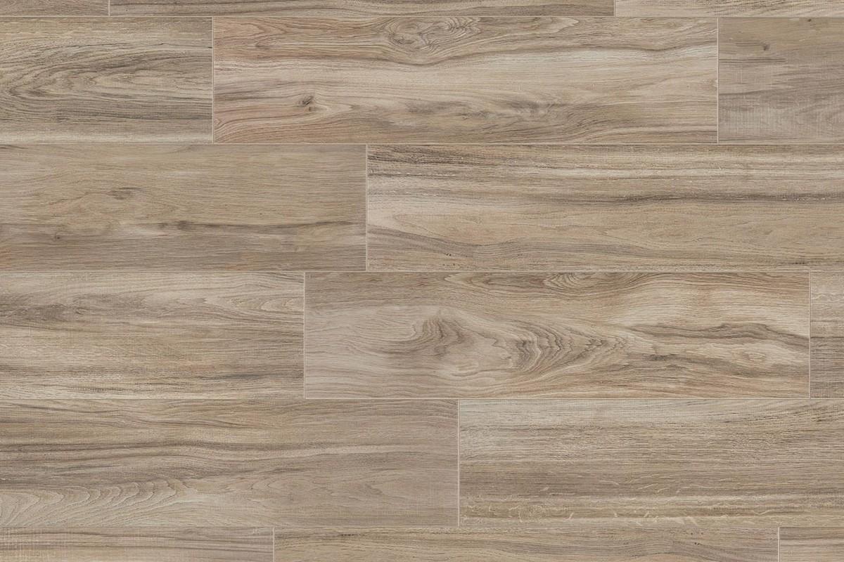 Gres porcellanato effetto legno tree miele 20,2x80,2 ceramiche crz64