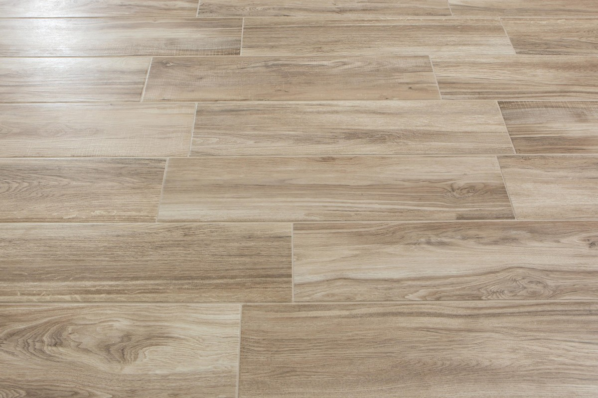 Carrelage Imitation Parquet Tree Miele 20 2x80 2