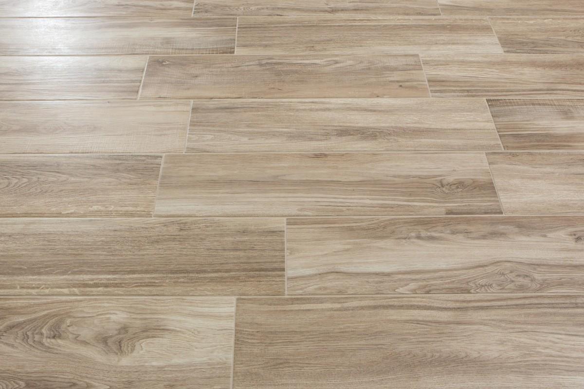 wood effect floor tiles tree miele 20 2x80 2. Black Bedroom Furniture Sets. Home Design Ideas