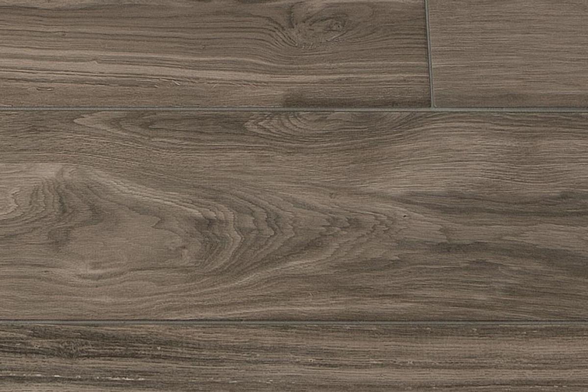 Gres porcellanato effetto legno Tree noce 20,2x80,2 Ceramiche CRZ64