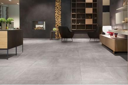 badezimmer beton fliesen beton cire wohnideen bilder seite wohnzimmer modern bodenfliesen