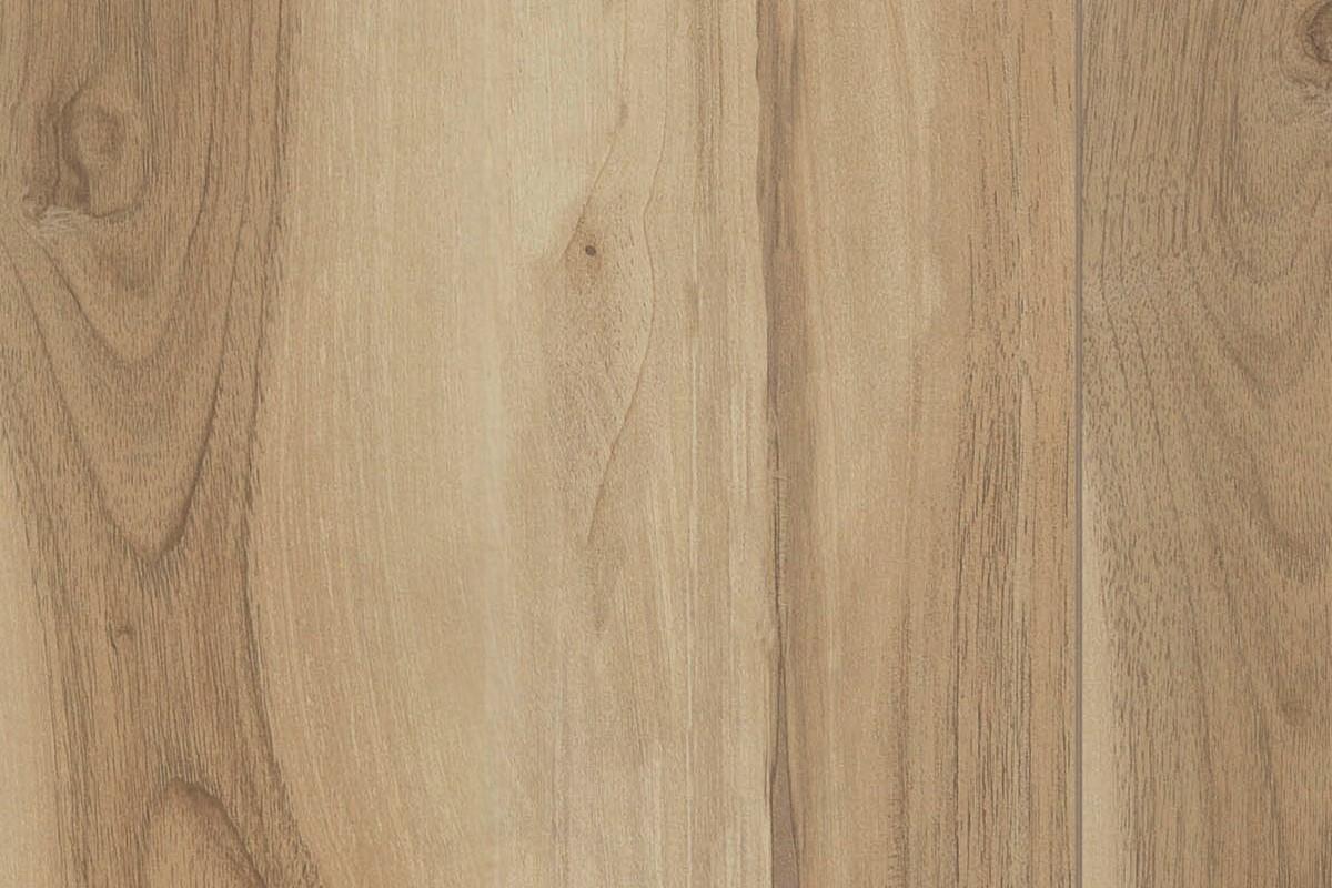 Gres porcellanato effetto legno acadia biondo 22 5x90 - Piastrelle gres porcellanato effetto marmo ...
