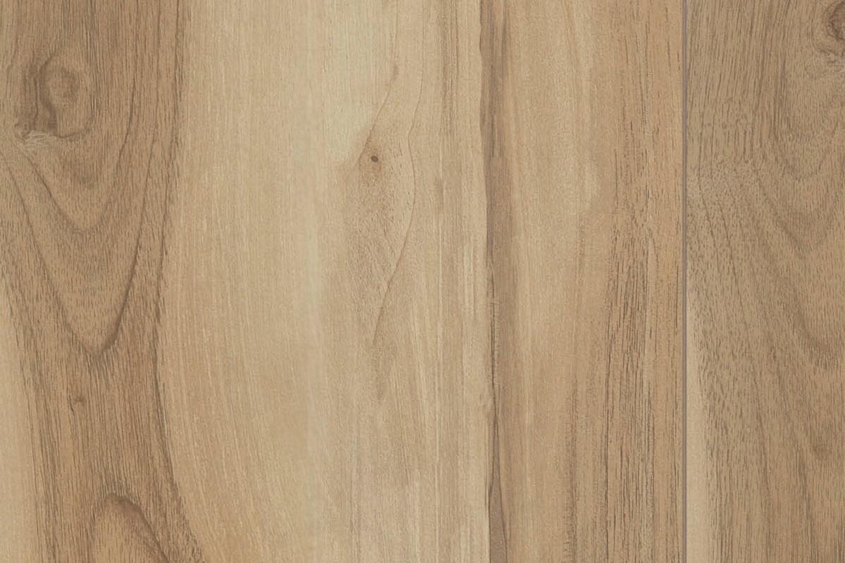Gres porcellanato effetto legno acadia biondo 22 5x90 for Costo gres effetto legno