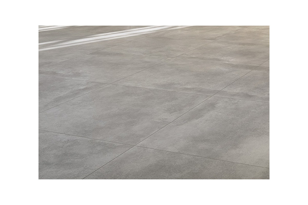 Carrelage Int Rieur Contemporain New Concrete 60x120