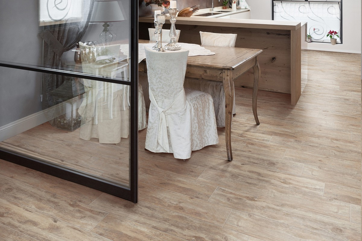 Gres effetto legno tortora ti 1003 20x120 for Gradini in gres porcellanato prezzi