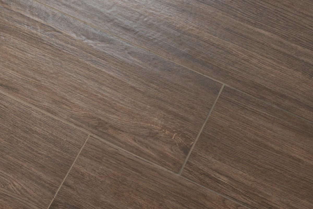 Wood Effect Floor Tiles Weng MO 1001 30X120