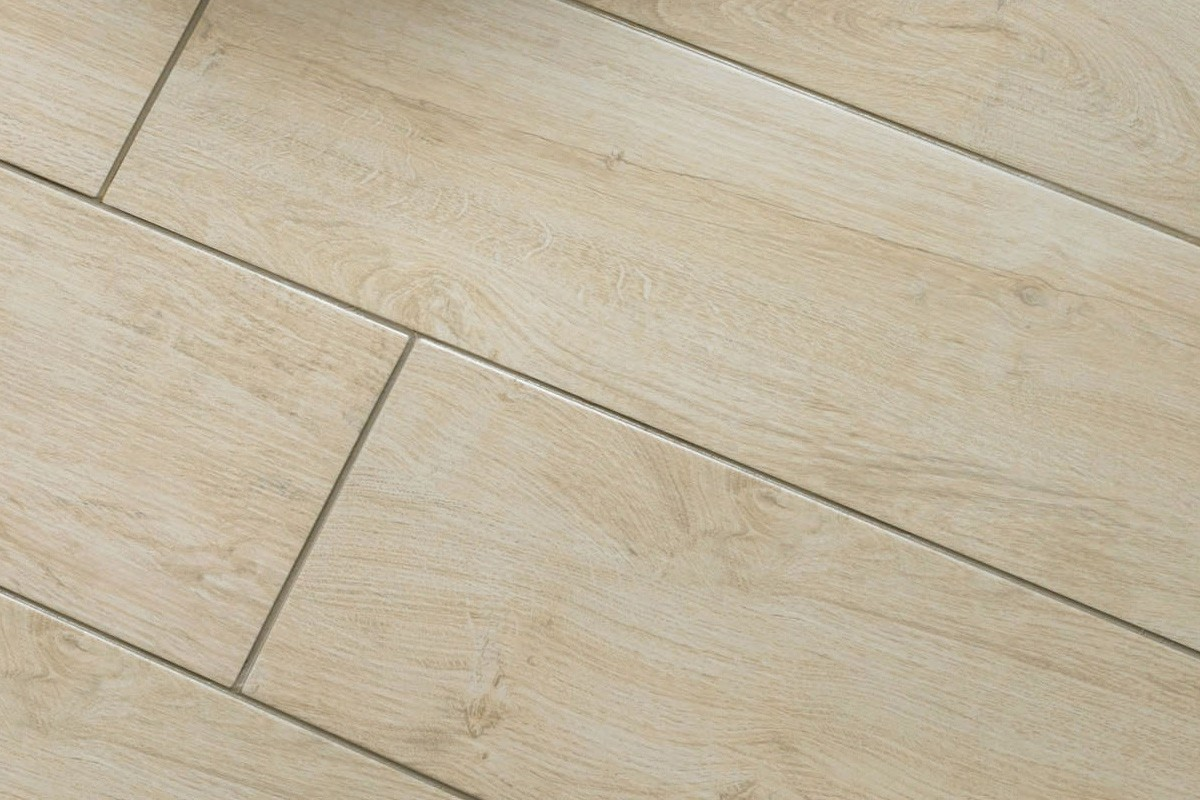 Gres effetto legno beige ES 1001 20X80
