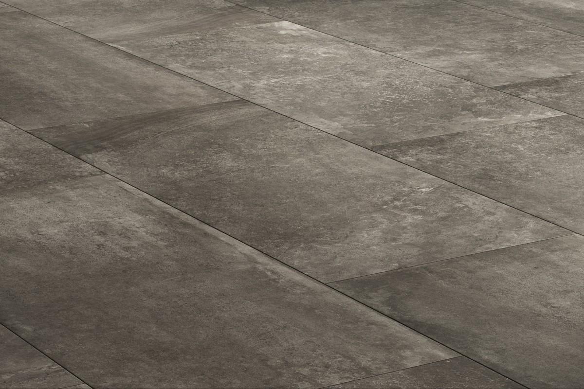 Gres effetto pietra antracite arc 5002 60x120 - Piastrelle gres porcellanato effetto pietra ...