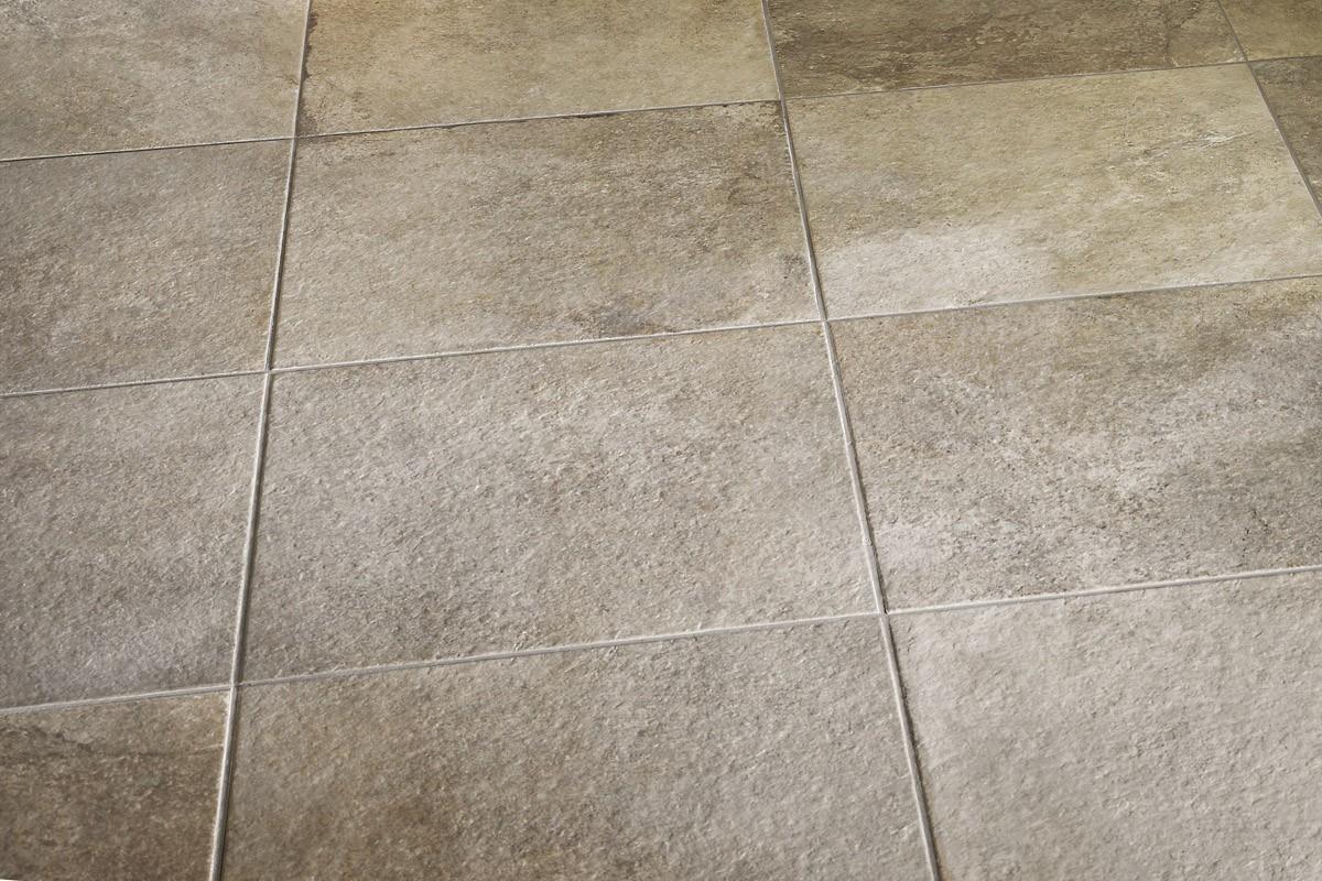 Gres effetto pietra taupe aou 5003 30x60 5 - Gres effetto pietra ...