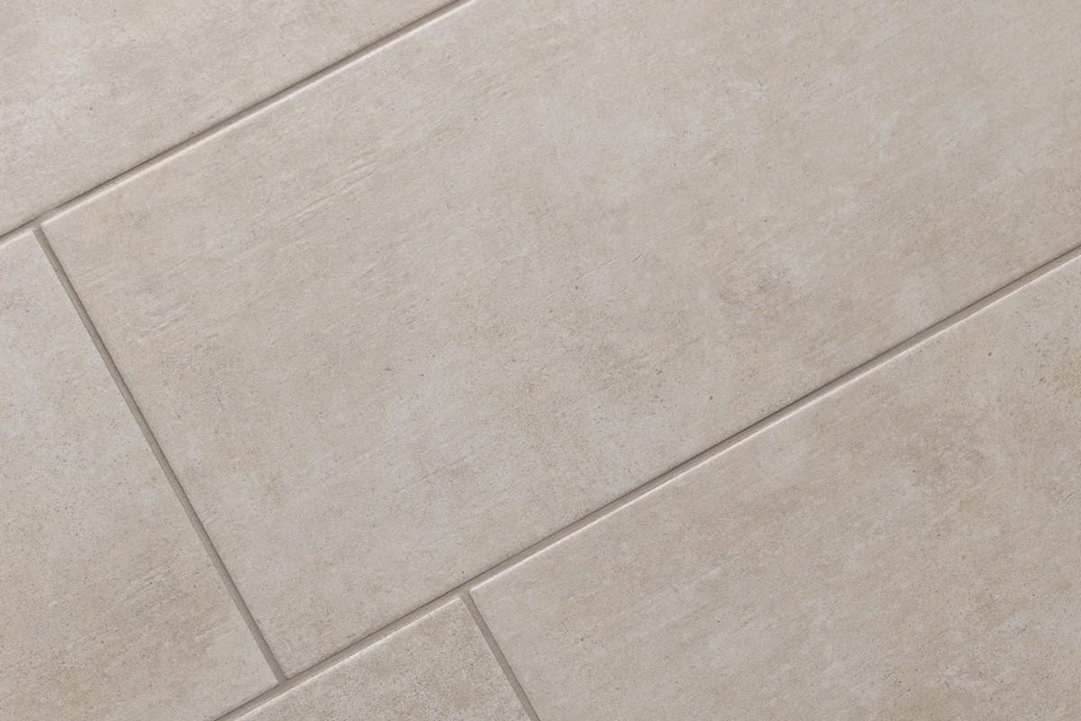 Gres effetto cemento sabbia ev 1004 60x60 for Gres effetto cemento