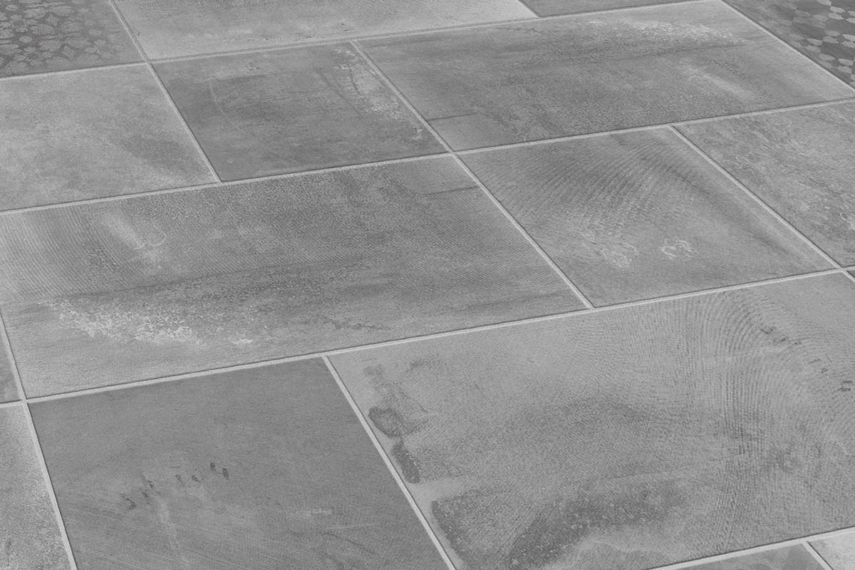 prezzi gres porcellanato 1 cm effetto cemento : Gres porcellanato > Gres porcellanato effetto cemento > Gres effetto ...