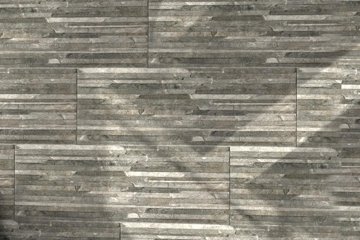 Gr s c rame gris pa 4002 16x42 - Gres porcelanico gris ...