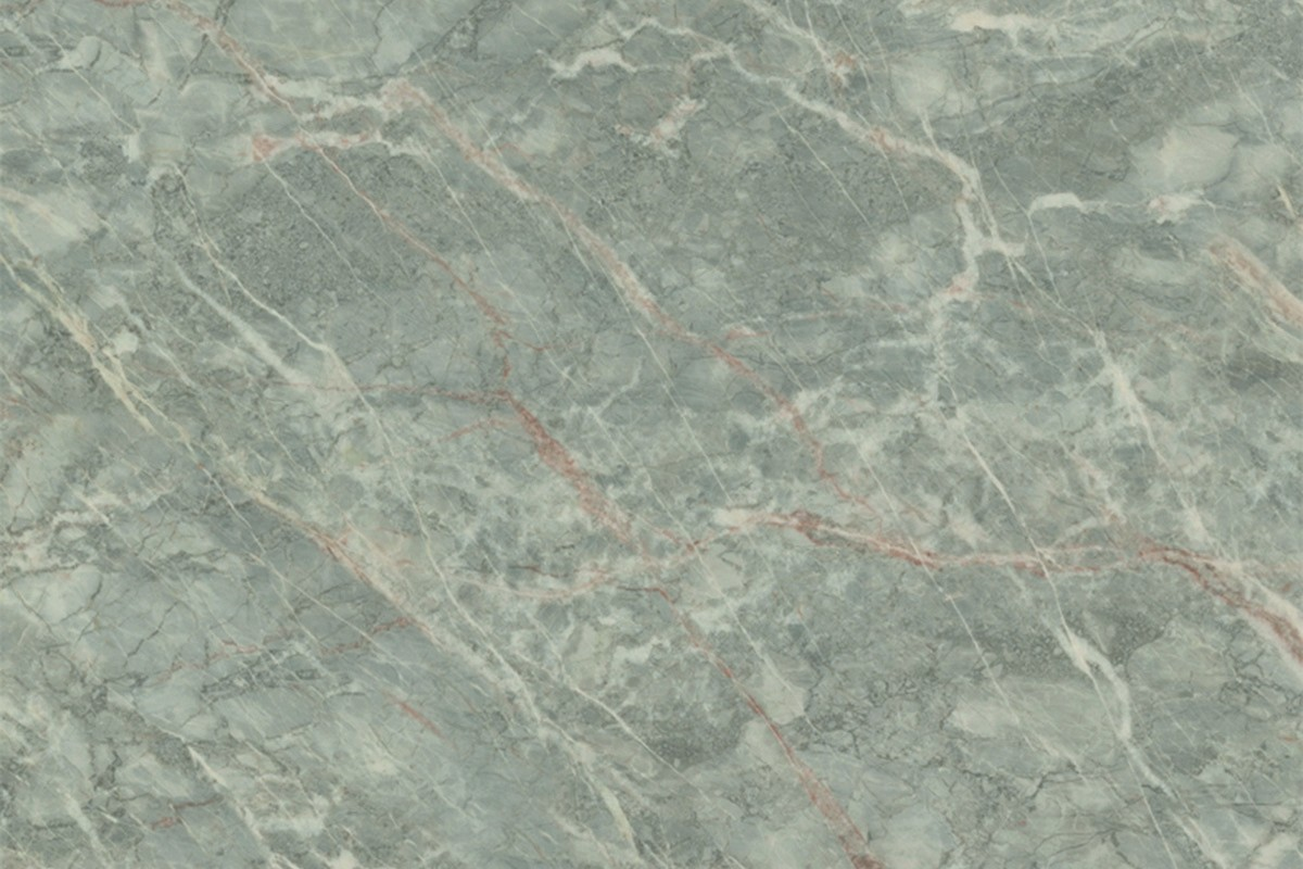 Gres porcellanato effetto marmo grigio ma 6002 60x60 - Piastrelle gres porcellanato effetto marmo ...
