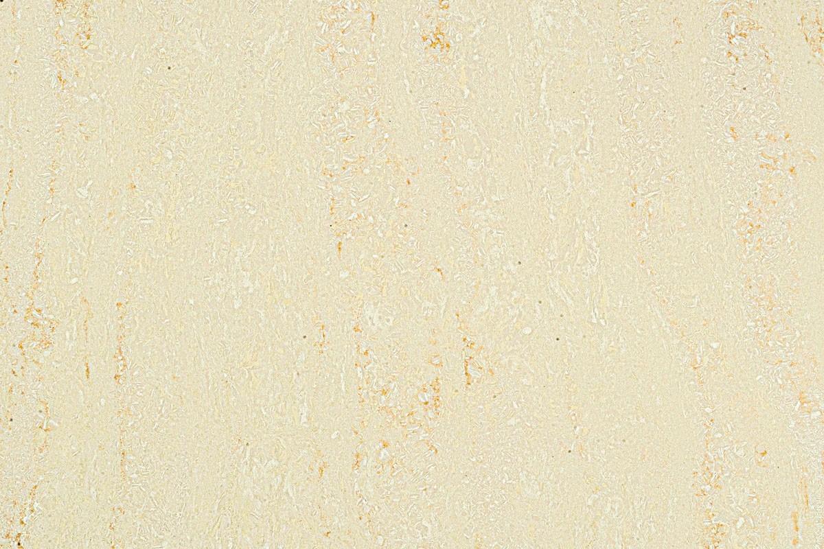 marmor effekt fliesen beige al 6001 60x60. Black Bedroom Furniture Sets. Home Design Ideas