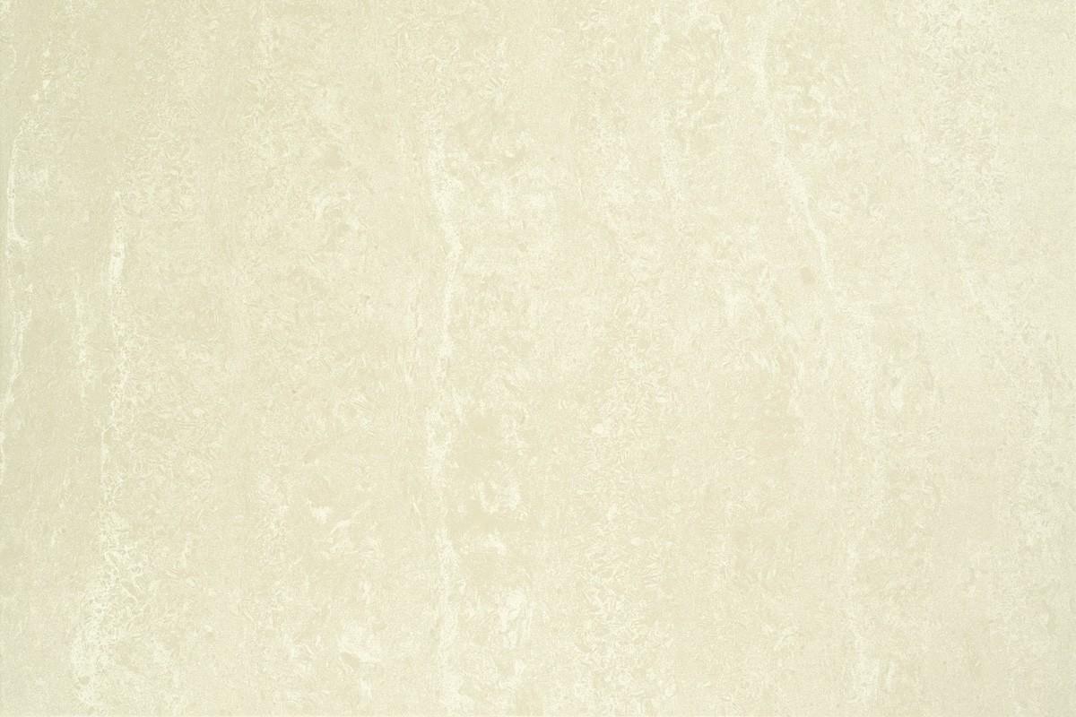 carrelage imitation marbre ivoire al 6000 60x60. Black Bedroom Furniture Sets. Home Design Ideas