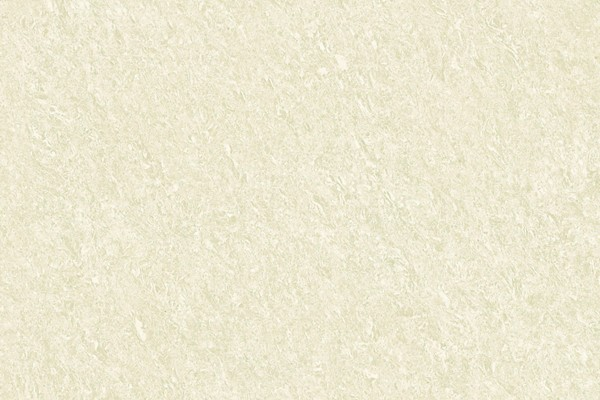 Carrelage imitation marbre ivoire st 6000 60x60 for Carrelage imitation marbre