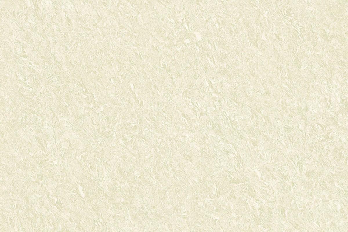 Carrelage imitation marbre ivoire st 6000 60x60 for Carrelage imitation marbre