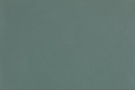 Gres porcellanato effetto marmo - ItalianGres