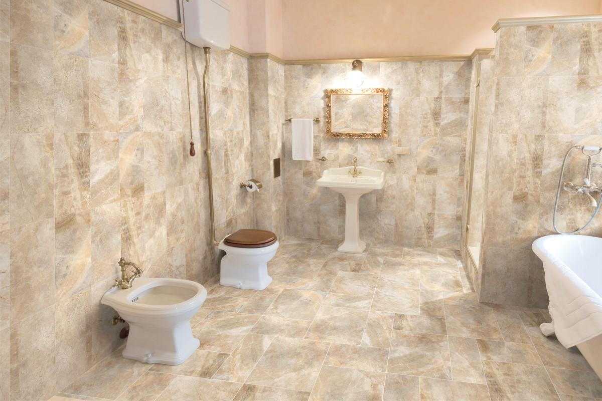 carrelage imitation pierre sand italiangres. Black Bedroom Furniture Sets. Home Design Ideas