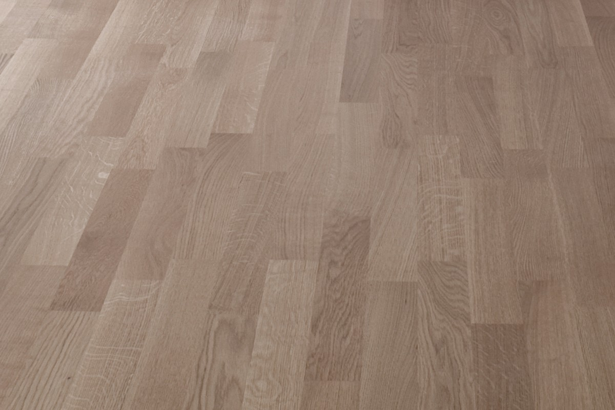 Carrelage imitation parquet chene for Carrelage imitation bois blanc