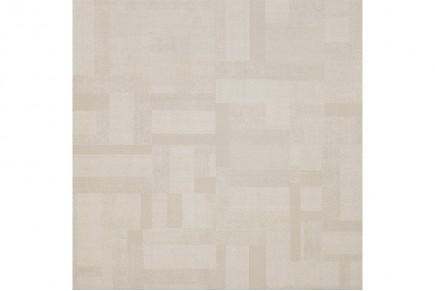 Fabric effect tiles - Beige