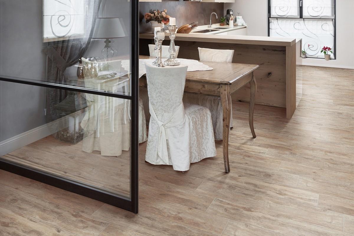 Carrelage imitation parquet gris tourterelle ti 1003 20x80 for Carrelage imitation parquet gris