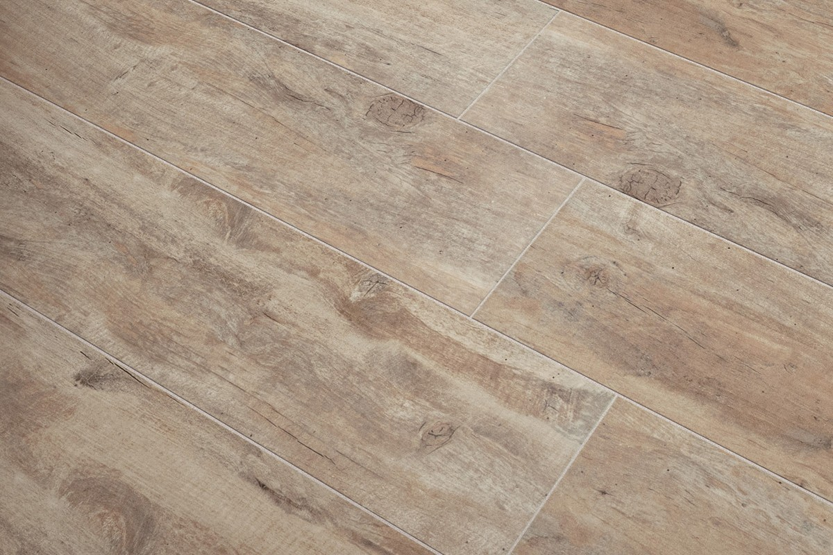 Carrelage imitation parquet gris meilleures images d for Parquet carrelage