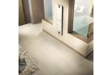 Modern effect tiles - Vanilla