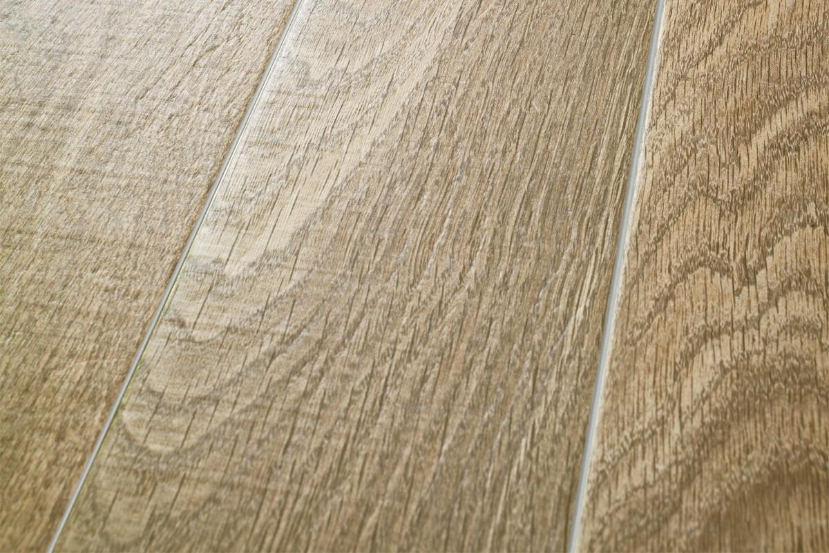 Gres porcellanato effetto legno rovere AM 1201 15X80