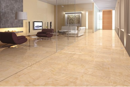 Marble effect tiles - Indalo