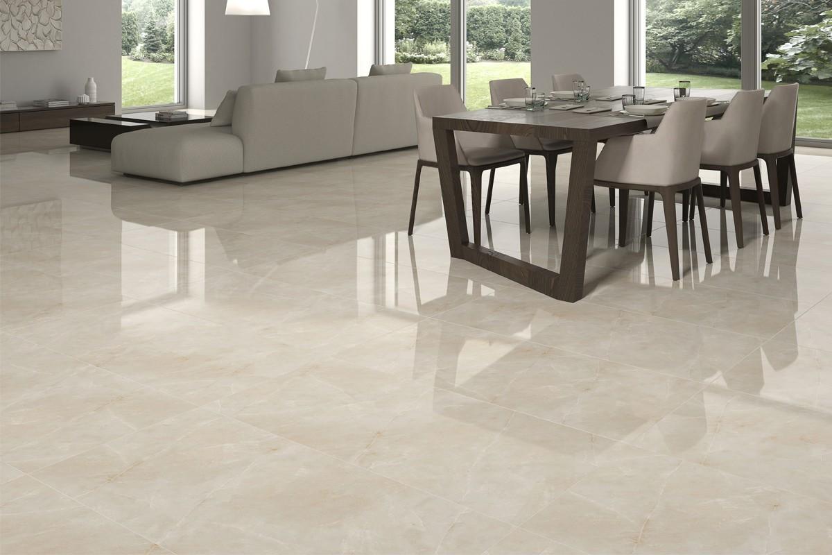 Gres porcellanato effetto marmo madras pa 1205 59x119 luc for Gres effetto marmo