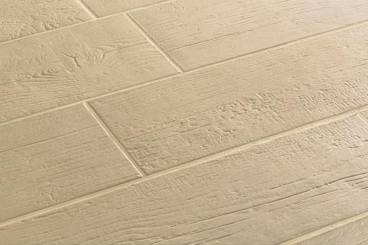 Carrelage Imitation Parquet Wood Crema 12 5x50 Cm Ceramiche Armon