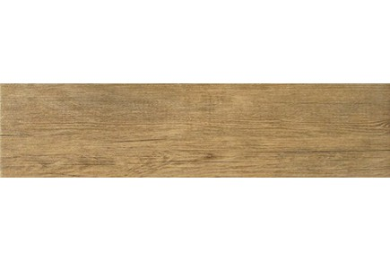 Wood effect floor tiles cherry