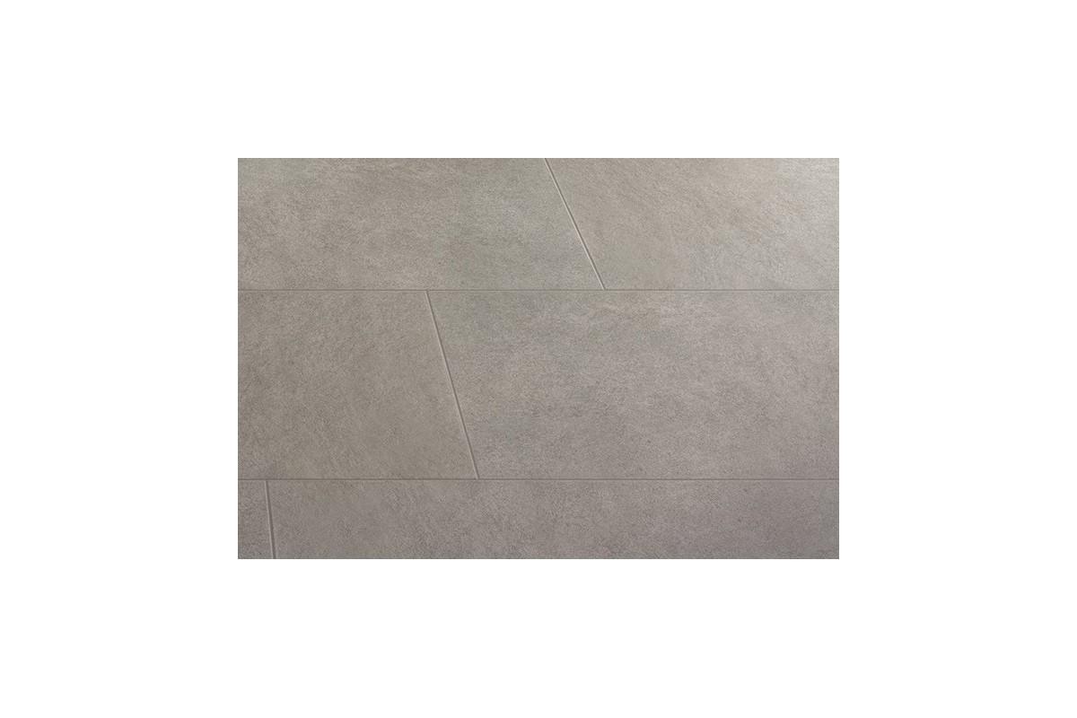 Carrelage int rieur contemporain geo 30 2x60 4 italiangres for Carrelage interieur contemporain