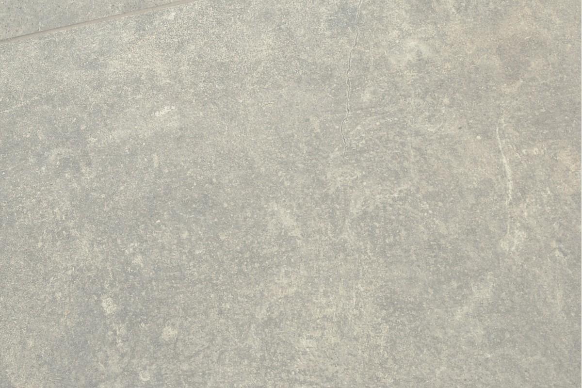 Carrelage int rieur contemporain arkistar pearl 75x75 for Interieur contemporain gris